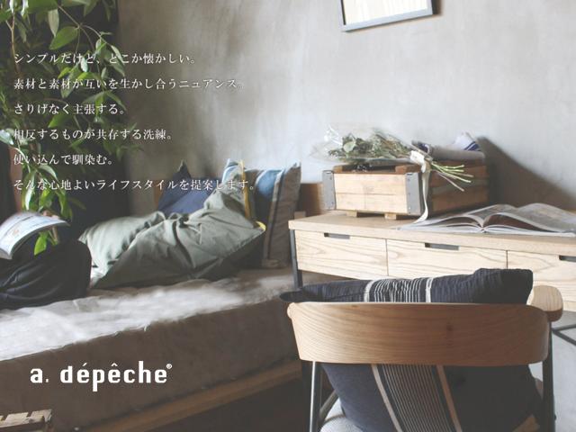 a.depeche