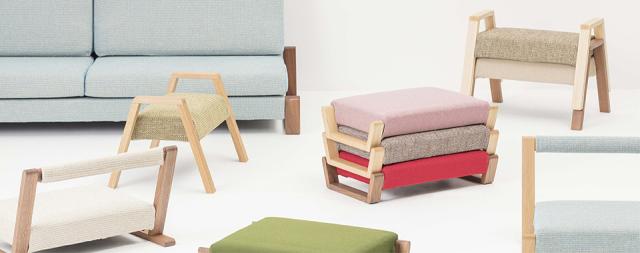 園田椅子製作所イメージ