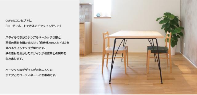 CoFe-image