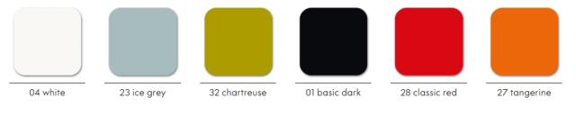 panton-colour