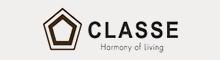 CLASSE(クラッセ)