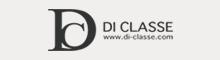 DI CLASSE(ディクラッセ)