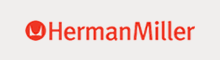 HermanMiller(ハーマンミラー)
