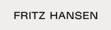 FRITZ HANSEN(フリッツハンセン)
