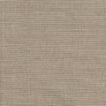 115001 LATTE