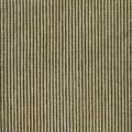 116002 STONE