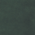 118015 GREEN