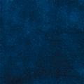 118103 BLUE
