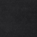 118116 GRAPHITE
