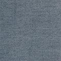 121069 BLUE GREY