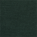 121075 DARK GREEN