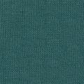 121090 TURQUOISE