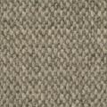 1321352 GREY