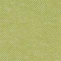 1331639 GREEN