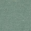 1331656 CHIMES