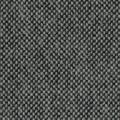 1331682 SMOKIES