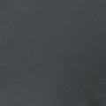 212001 GRAPHITE