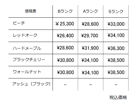 TOPO stool価格